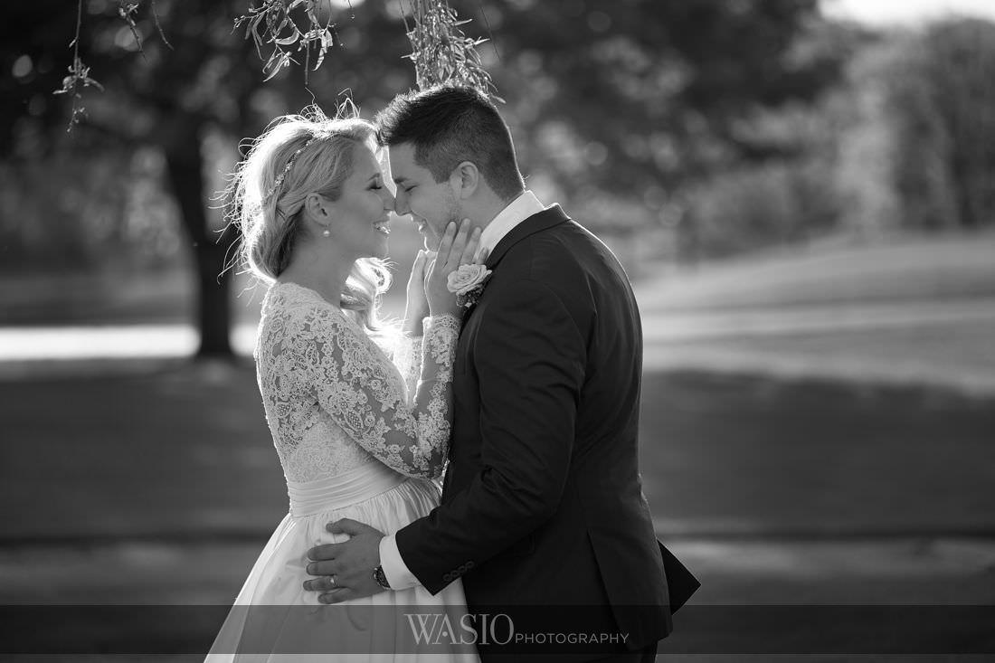 34_Arrowhead-Golf-club-Wedding-_VR2_2036 Arrowhead Golf Club Wedding - Paula + Josh