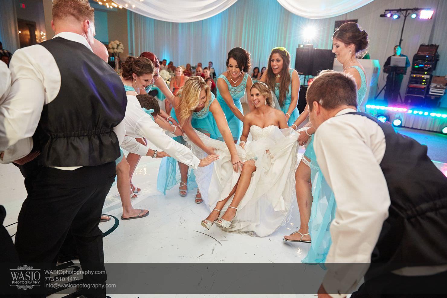 34_Chicago-Summer-Wedding_0O3A5349 Chicago Summer Wedding - Angelica & Pawel