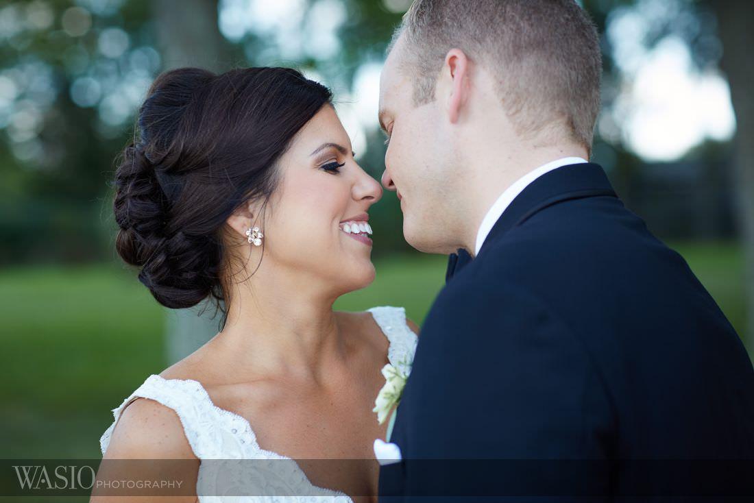 34_Thompson-Chicago-Weddingt_Jenna-Mike__P4C5773 Thompson Chicago Wedding - Jenna + Michael
