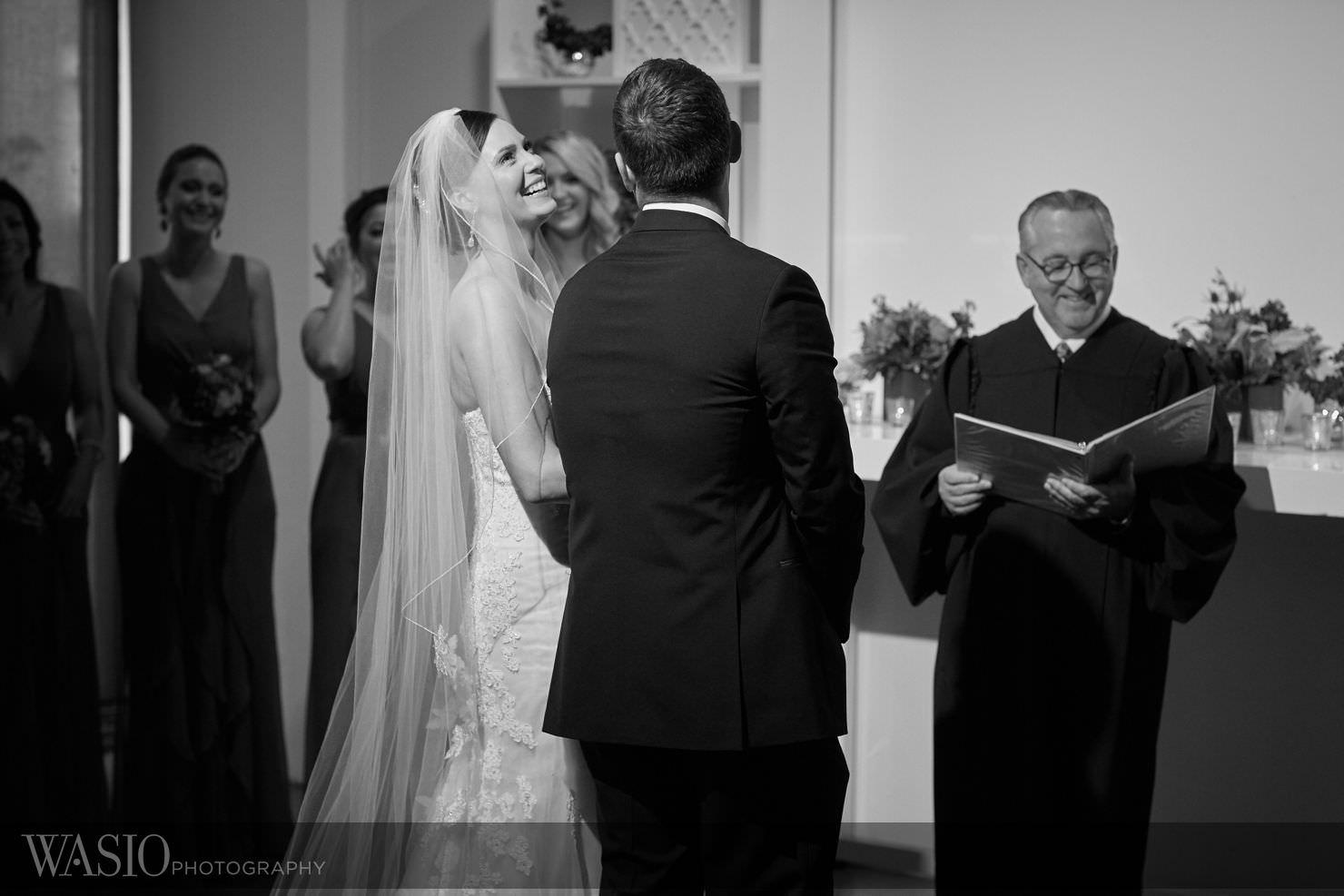 34_Venue-One-Wedding_Chicago_the-wit_3P4C2078 Venue One Wedding - Tracy & John