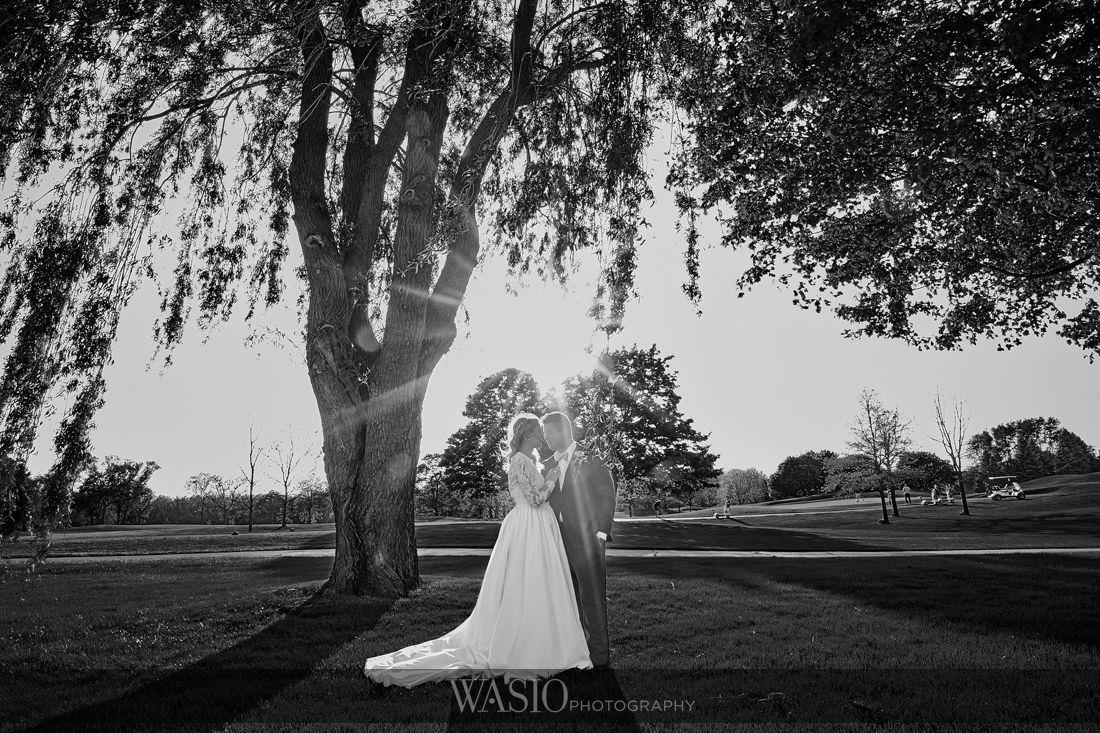 35_Arrowhead-Golf-club-Wedding-__O3A1594 Arrowhead Golf Club Wedding - Paula + Josh