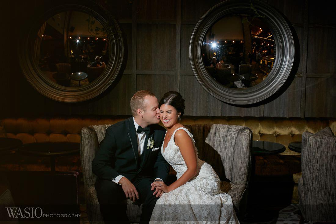 35_Thompson-Chicago-Weddingt_Jenna-Mike__O3A1222 Thompson Chicago Wedding - Jenna + Michael