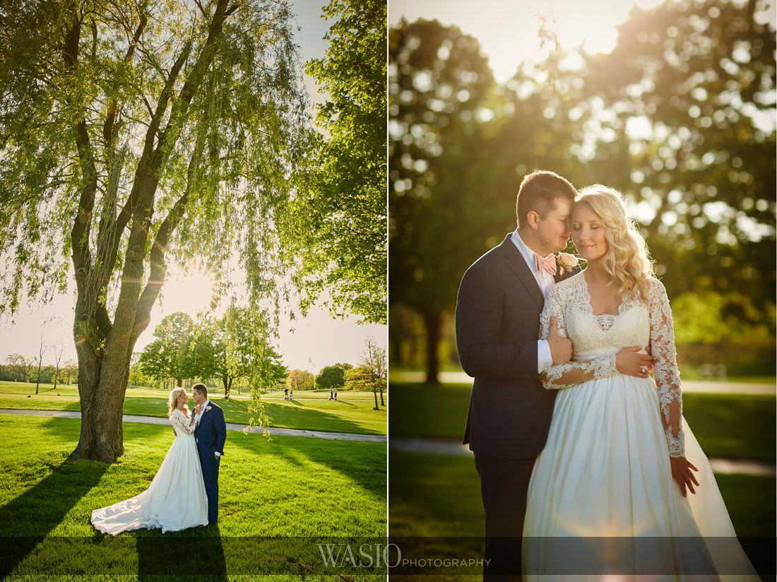 36_Arrowhead-Golf-club-Wedding-__O3A1628-copy Arrowhead Golf Club Wedding - Paula + Josh