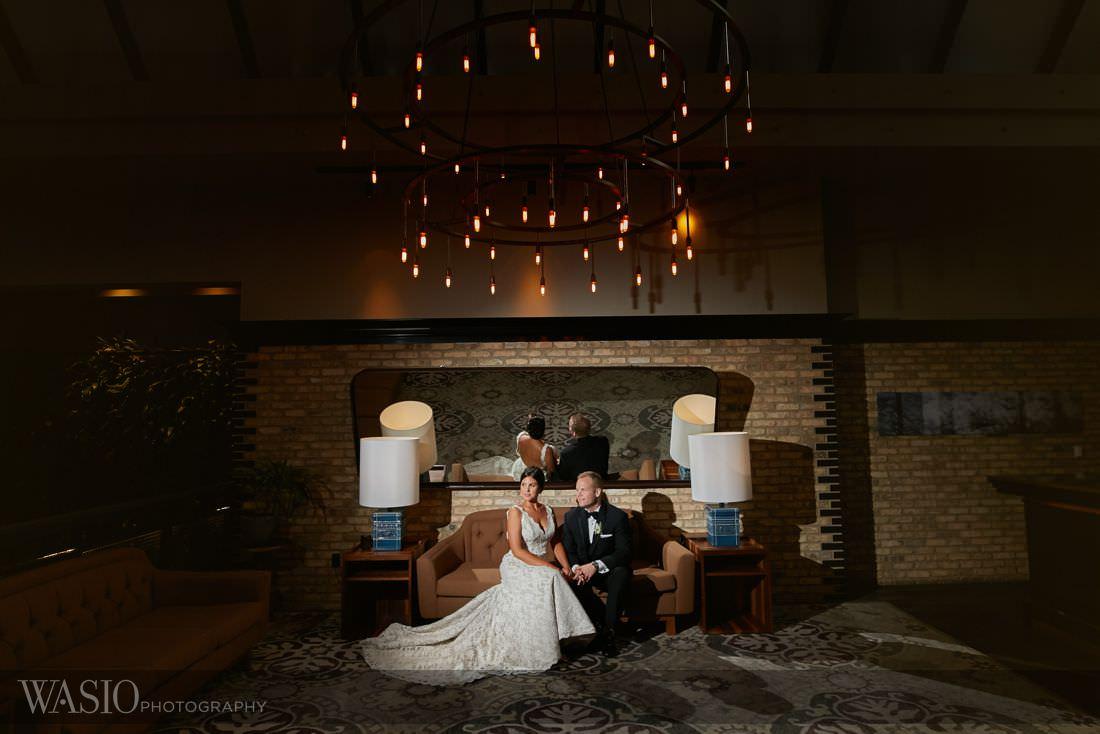 36_Thompson-Chicago-Weddingt_Jenna-Mike__O3A1229 Thompson Chicago Wedding - Jenna + Michael
