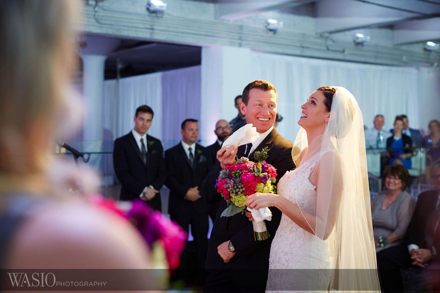 36_Venue-One-Wedding_Chicago_the-wit_0O3A3297 Venue One Wedding - Tracy & John