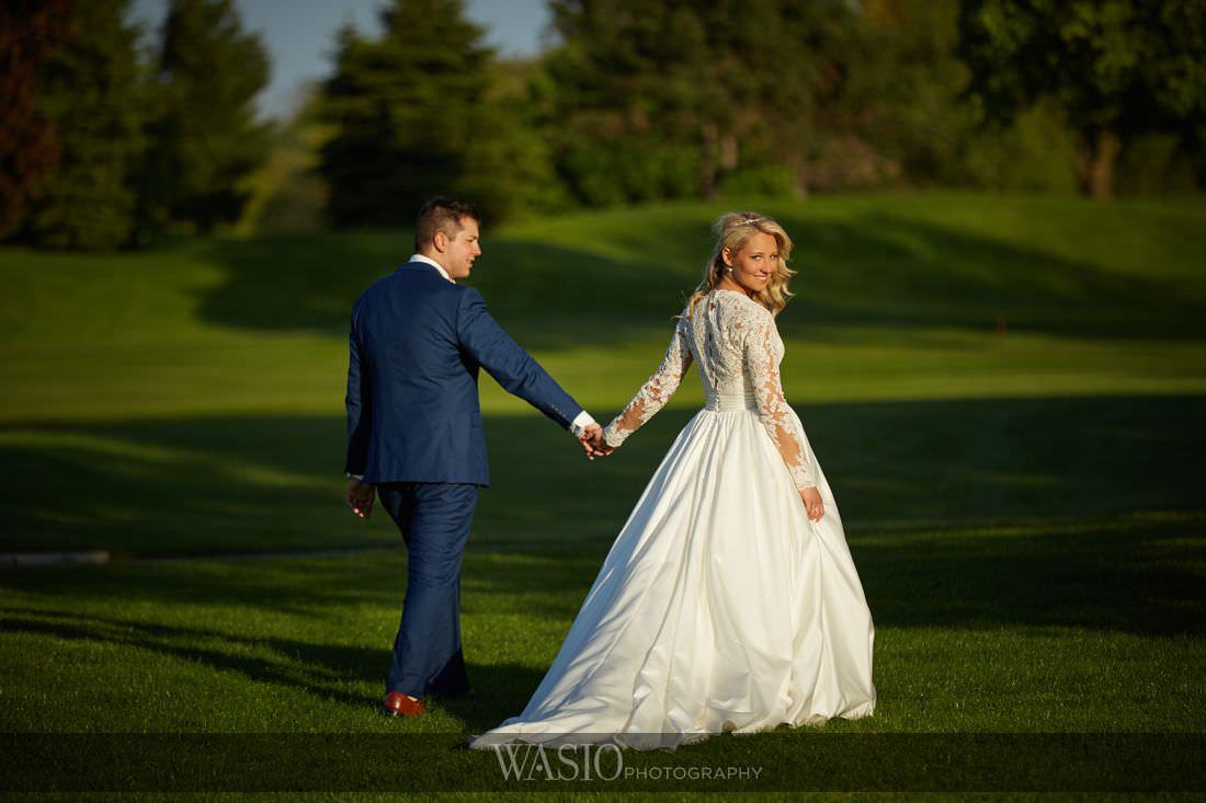37_Arrowhead-Golf-club-Wedding-_VR2_2162 Arrowhead Golf Club Wedding - Paula + Josh