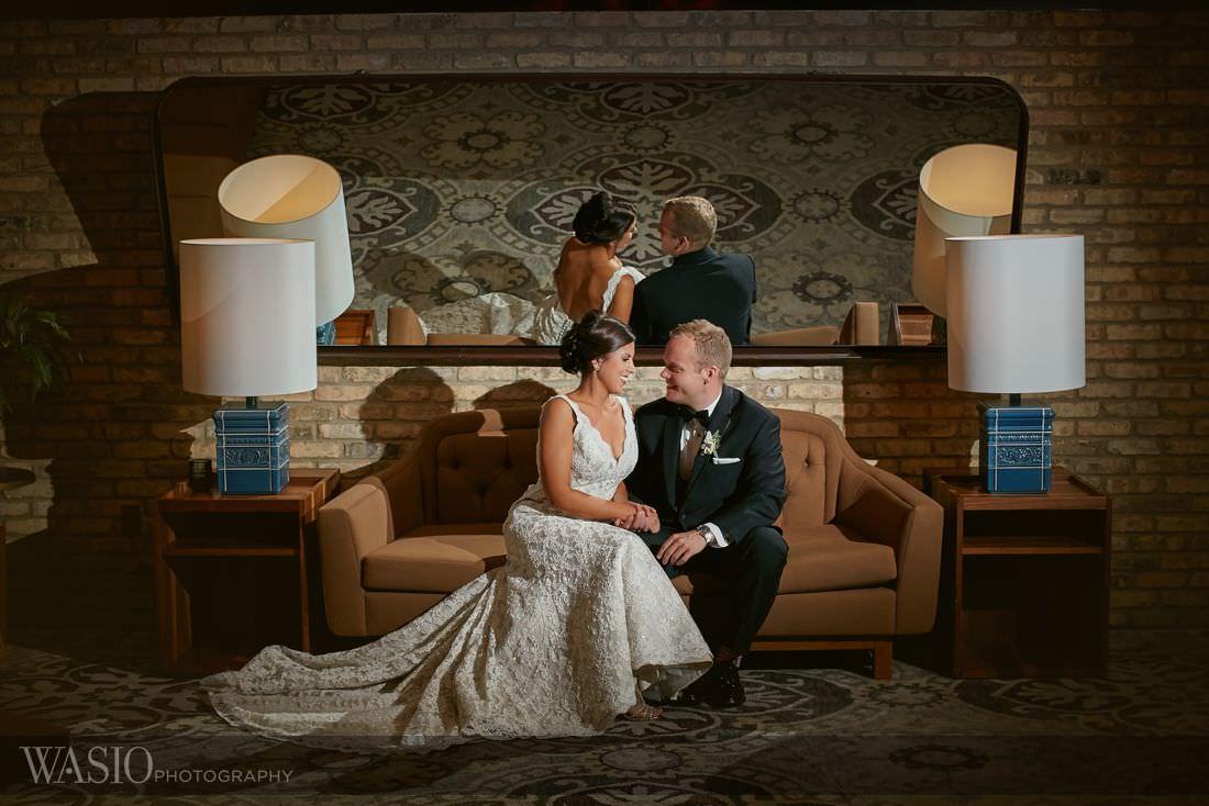 37_Thompson-Chicago-Weddingt_Jenna-Mike__O3A1241 Thompson Chicago Wedding - Jenna + Michael