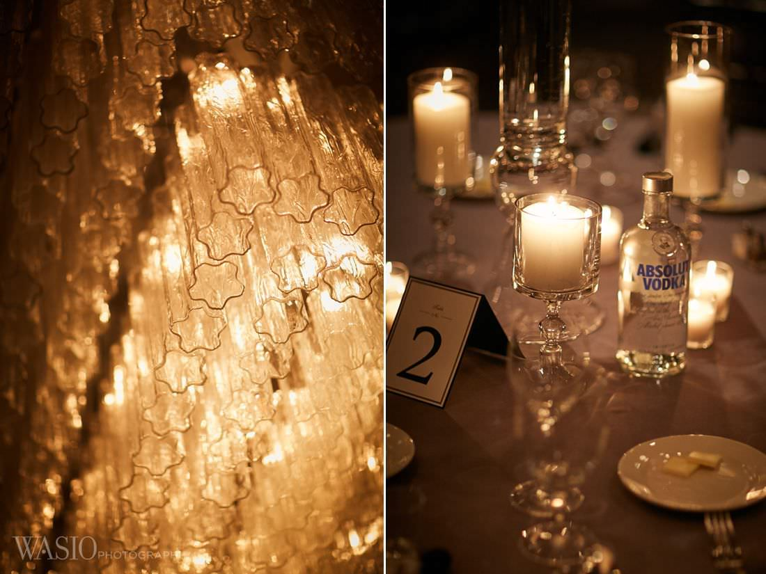 38-The-Estate-Gene-and-Georgetti-rosemont-details-table-decor The Estate by Gene and Georgetti Wedding - Agnes and Ryan
