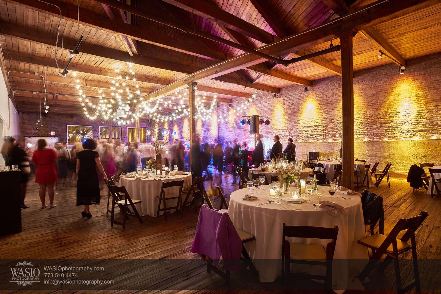 38_Chicago-Gallery-Wedding_DSC08586 Chicago Gallery Wedding - Courtney + Danny