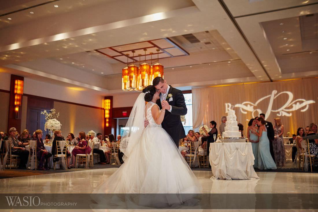 38_Eaglewood-Resort-Wedding__P4C1277 Eaglewood Resort Wedding - Rubina & Eric