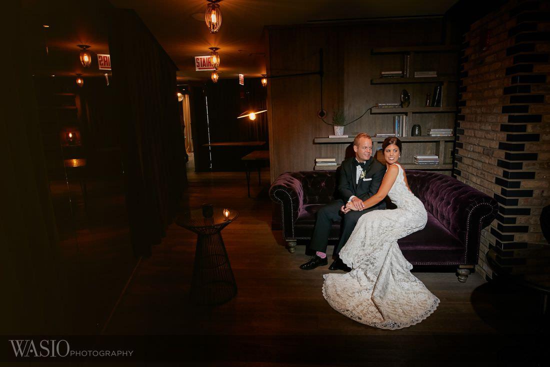 38_Thompson-Chicago-Weddingt_Jenna-Mike__O3A1255 Thompson Chicago Wedding - Jenna + Michael