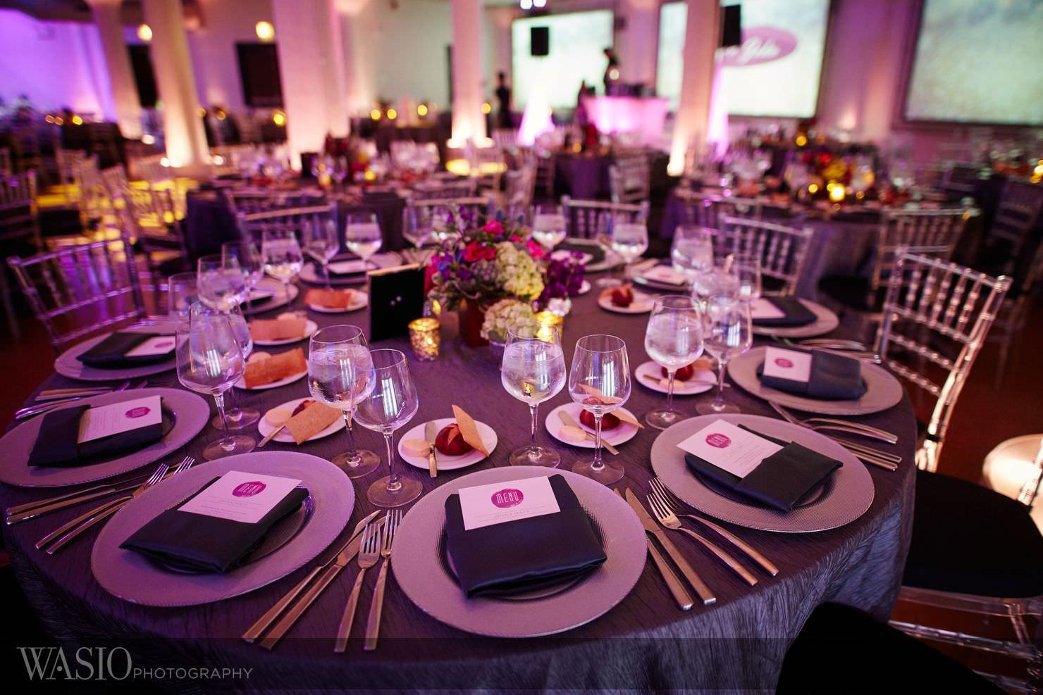 38_Venue-One-Wedding_Chicago_the-wit_0O3A3575 Venue One Wedding - Tracy & John