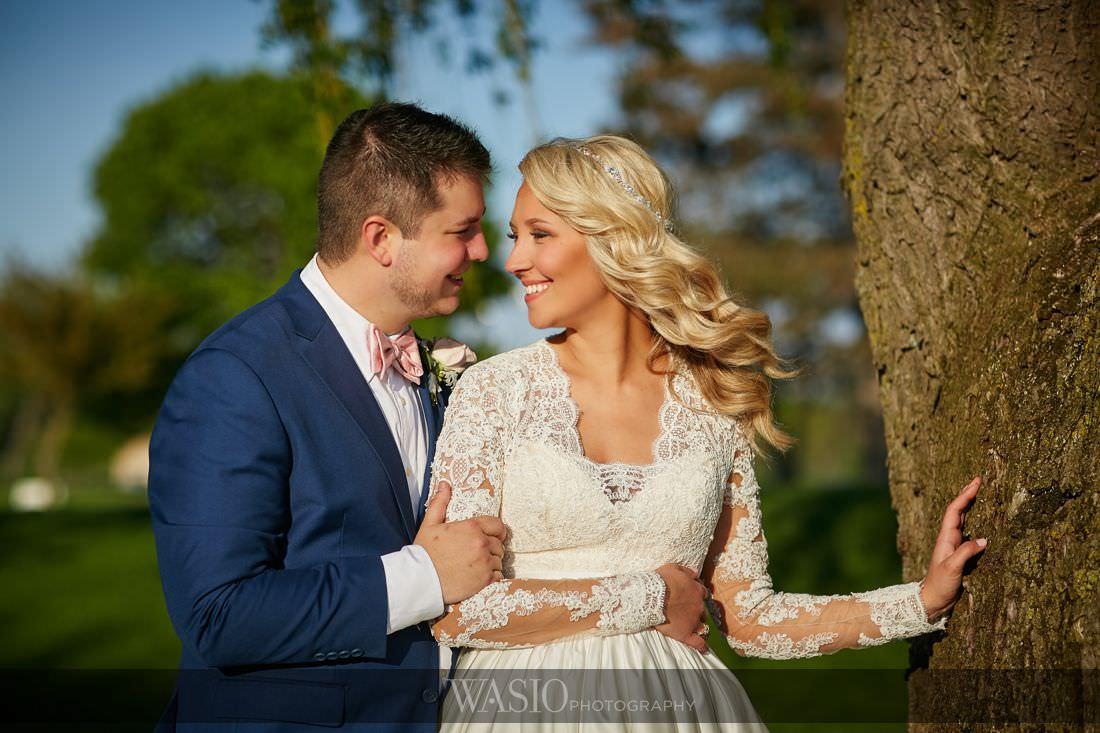 39_Arrowhead-Golf-club-Wedding-__O3A1682 Arrowhead Golf Club Wedding - Paula + Josh