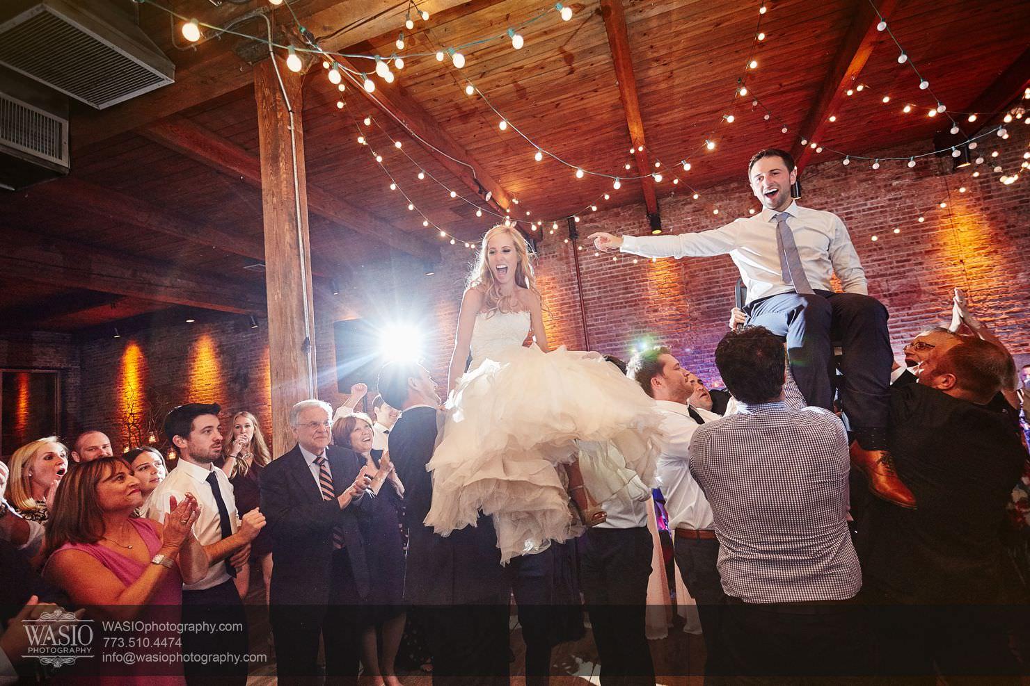 39_Chicago-Gallery-Wedding_3P4C2304-1 Chicago Gallery Wedding - Courtney + Danny