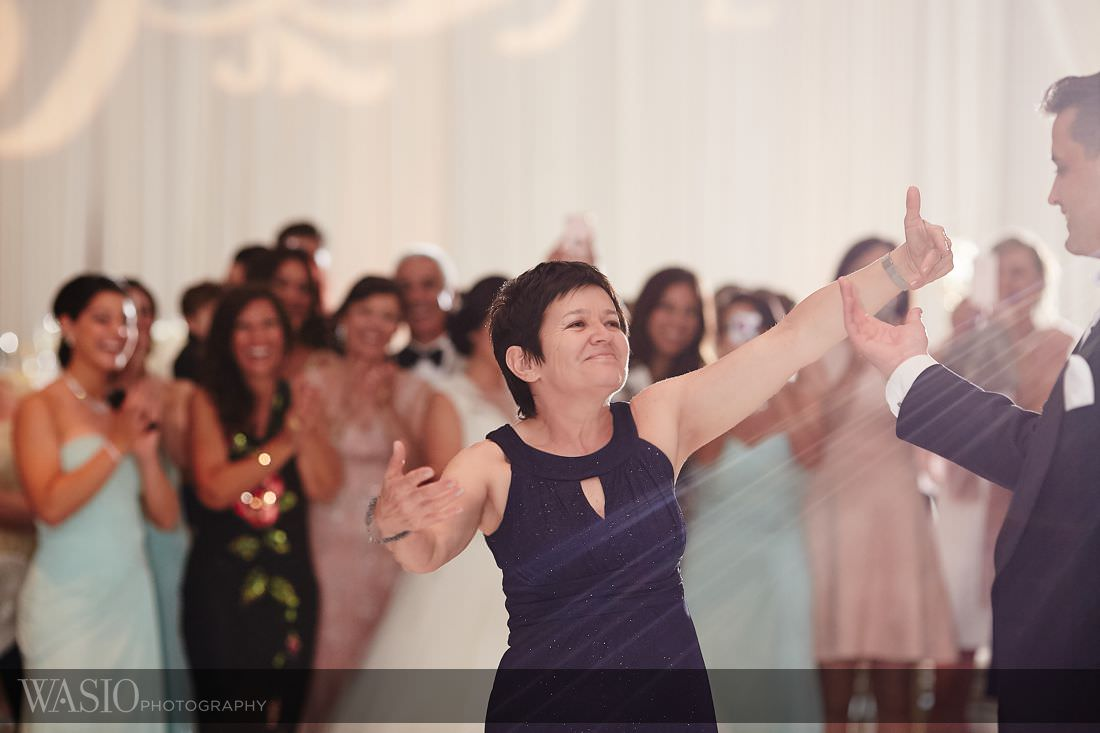 39_Eaglewood-Resort-Wedding__O3A7440 Eaglewood Resort Wedding - Rubina & Eric