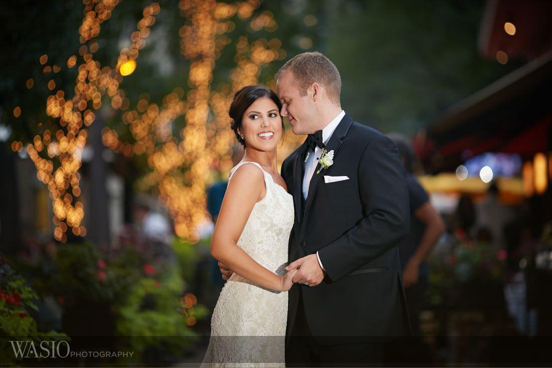 39_Thompson-Chicago-Weddingt_Jenna-Mike__O3A1548 Thompson Chicago Wedding - Jenna + Michael