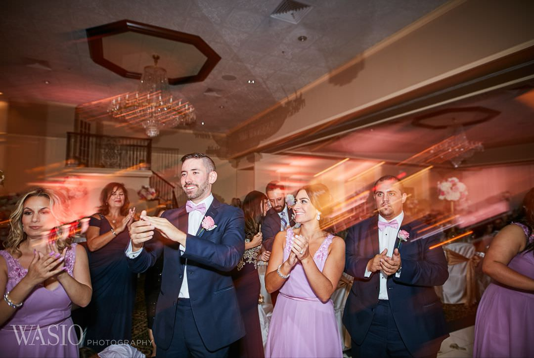 40-greek-wedding-chicago-fun-dancing-palatine Chicago Greek Wedding - Christina and Chronis