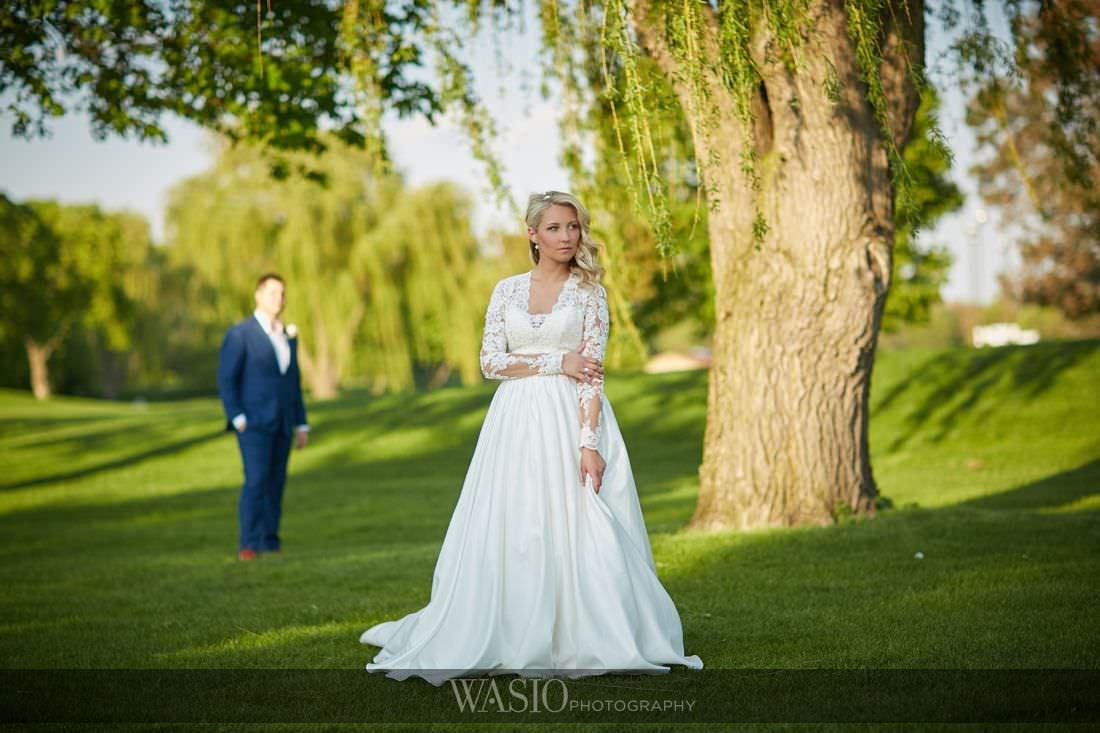 40_Arrowhead-Golf-club-Wedding-__O3A1731 Arrowhead Golf Club Wedding - Paula + Josh