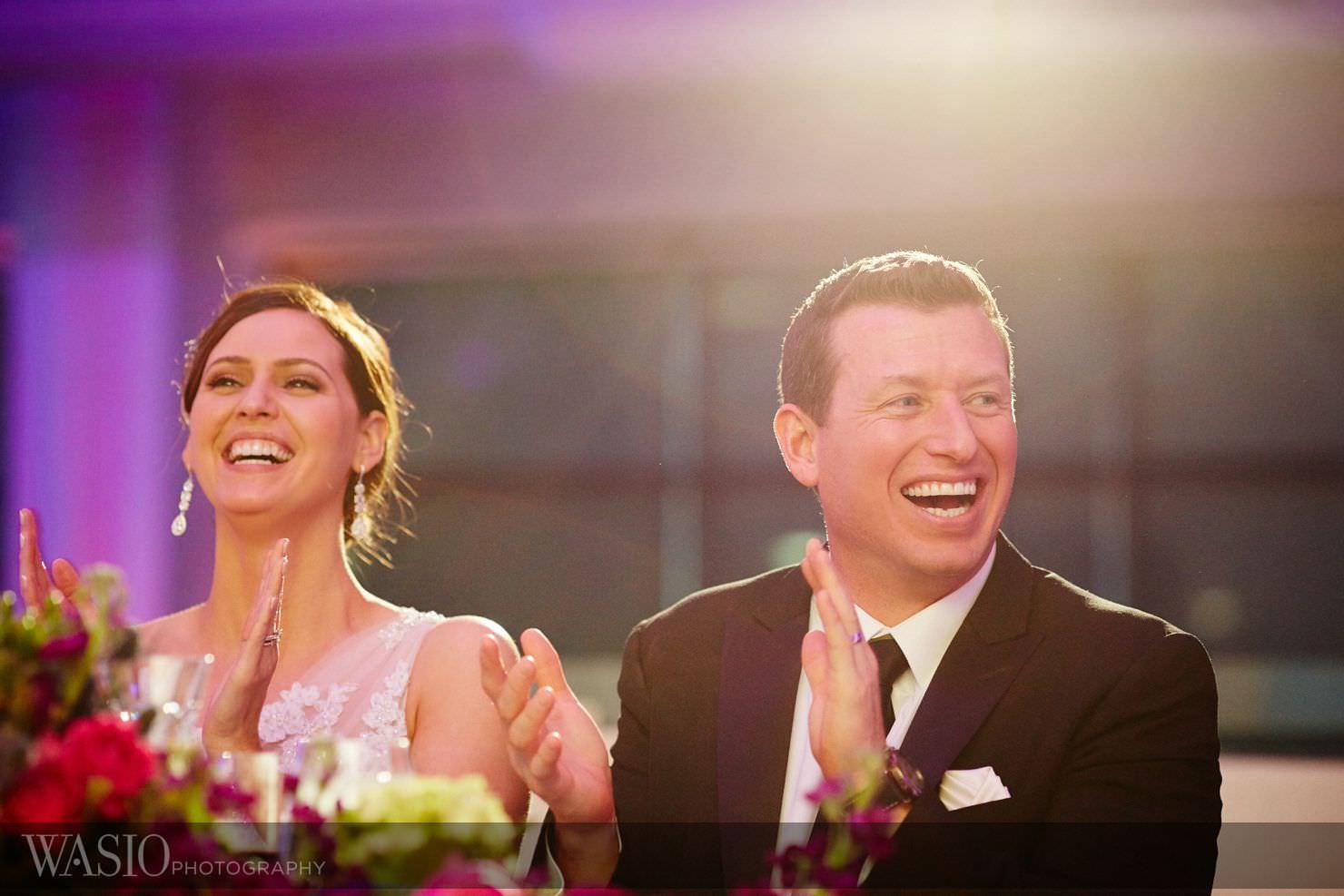 40_Venue-One-Wedding_Chicago_the-wit_0O3A3748 Venue One Wedding - Tracy & John