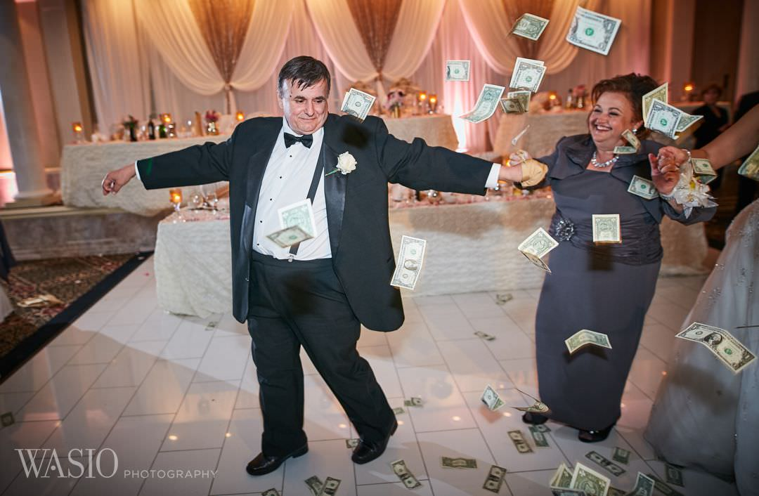 41-greek-wedding-chicago-money-dance-palatine Chicago Greek Wedding - Christina and Chronis