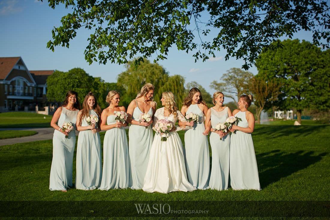 41_Arrowhead-Golf-club-Wedding-__O3A1859 Arrowhead Golf Club Wedding - Paula + Josh