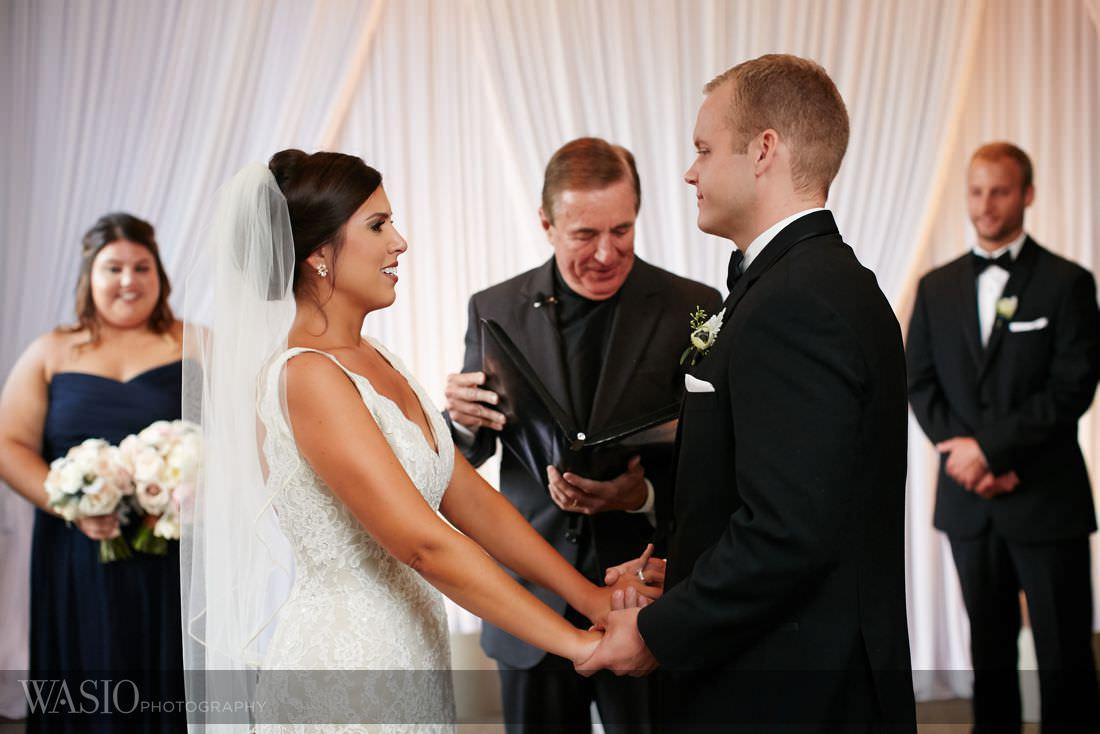 41_Thompson-Chicago-Weddingt_Jenna-Mike__O3A1454 Thompson Chicago Wedding - Jenna + Michael