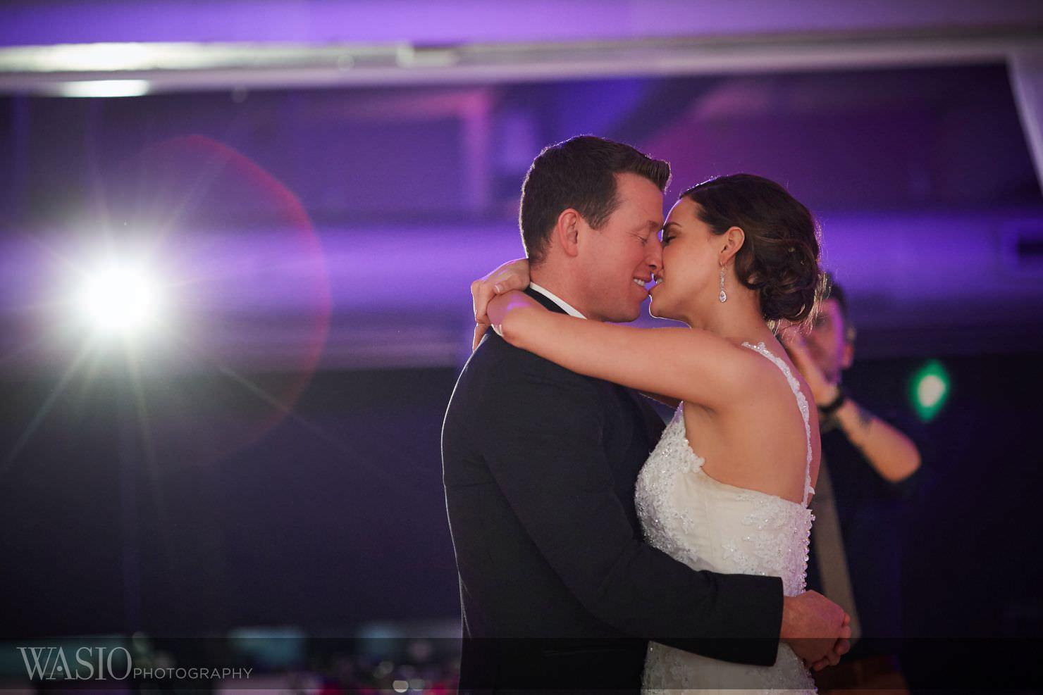 41_Venue-One-Wedding_Chicago_the-wit_0O3A3932 Venue One Wedding - Tracy & John
