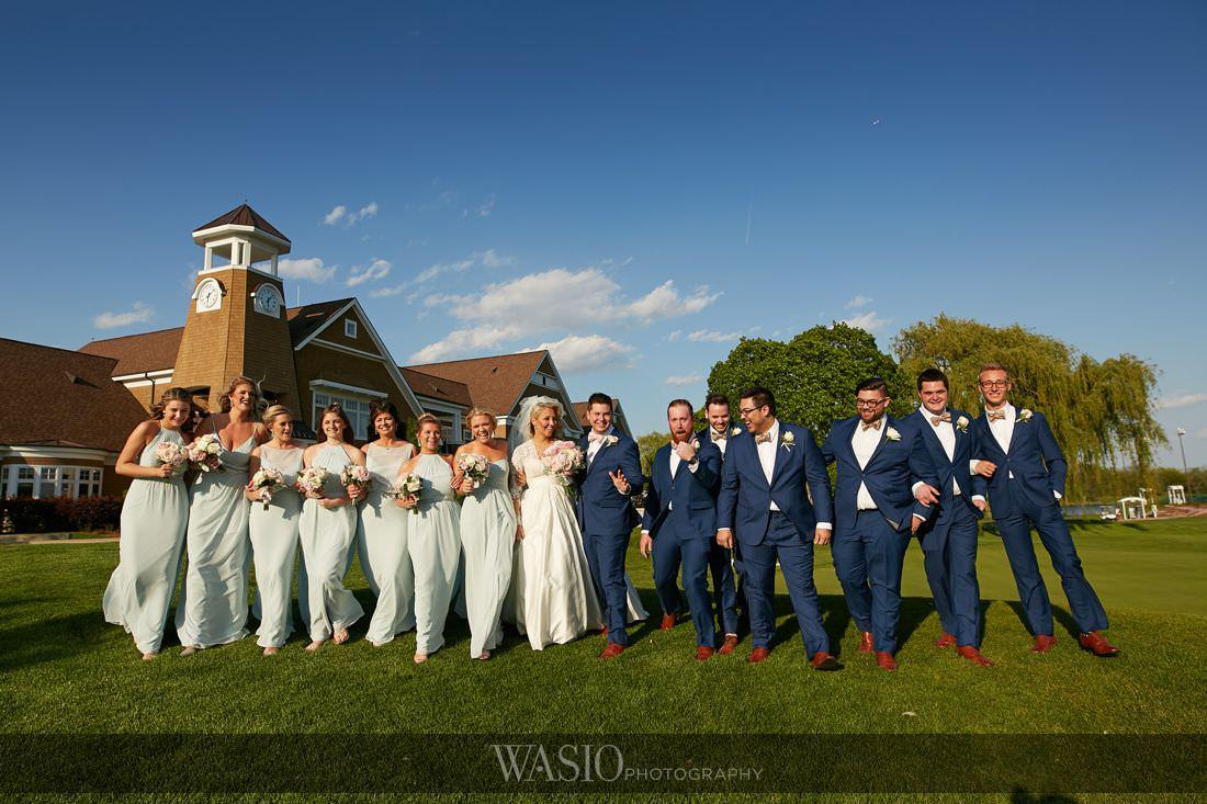 42_Arrowhead-Golf-club-Wedding-__O3A1443 Arrowhead Golf Club Wedding - Paula + Josh