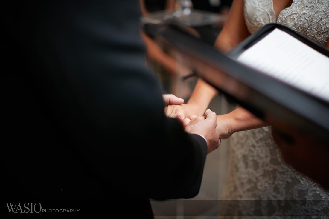 42_Thompson-Chicago-Weddingt_Jenna-Mike__O3A1417 Thompson Chicago Wedding - Jenna + Michael