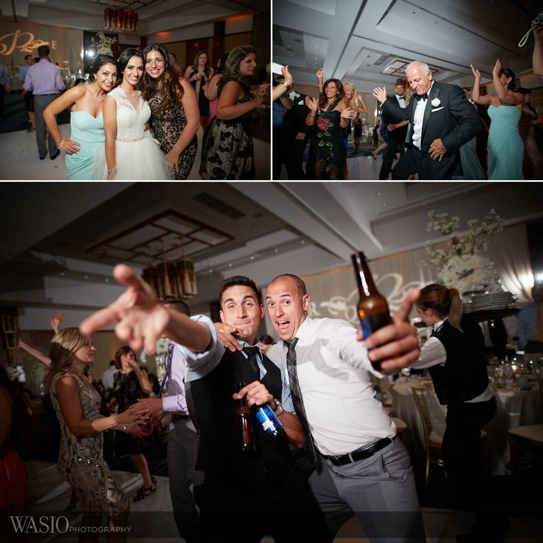 43_Eaglewood-Resort-Wedding_10 Eaglewood Resort Wedding - Rubina & Eric