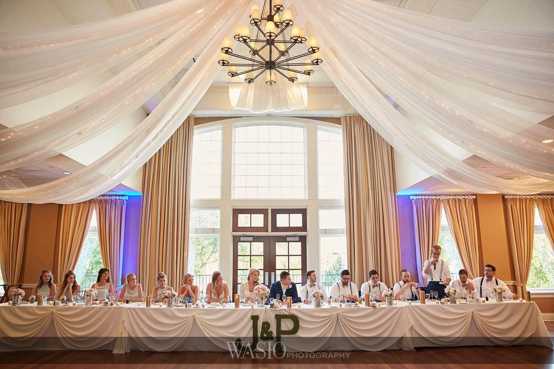 43_O3A2196 Arrowhead Golf Club Wedding - Paula + Josh