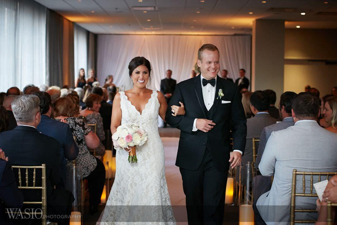 43_Thompson-Chicago-Weddingt_Jenna-Mike__O3A1496 Thompson Chicago Wedding - Jenna + Michael