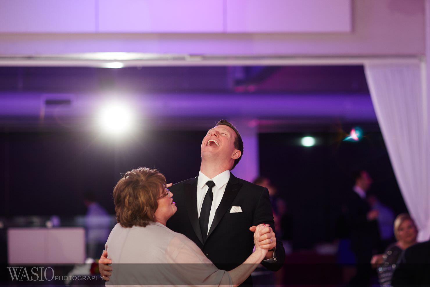 43_Venue-One-Wedding_Chicago_the-wit_0O3A4016 Venue One Wedding - Tracy & John