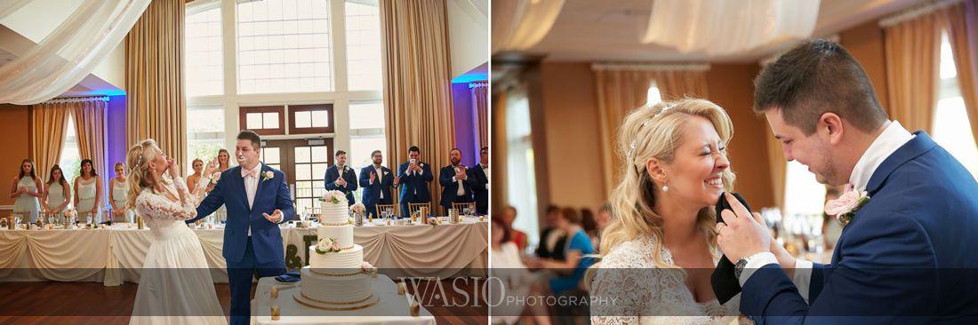 44-1-arrowhead-golf-course Arrowhead Golf Club Wedding - Paula + Josh