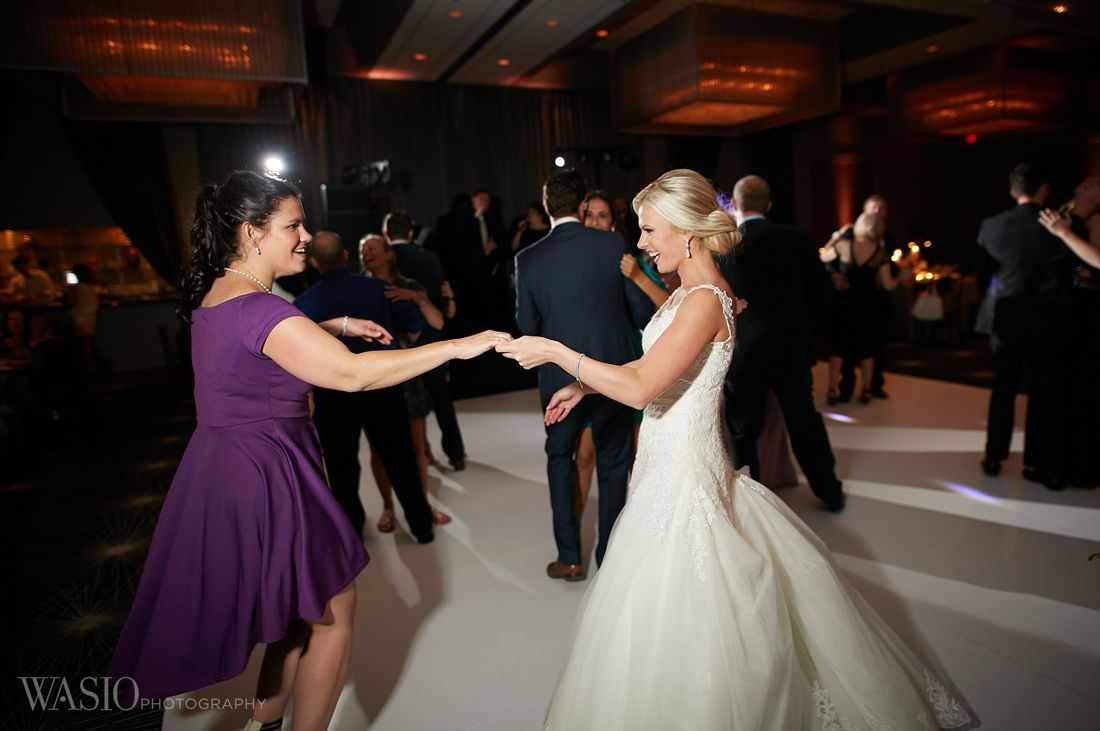 45-The-Estate-geene-and-georgetti-Wedding-party-wedding-dance-bride-rosemont-fun The Estate by Gene and Georgetti Wedding - Agnes and Ryan