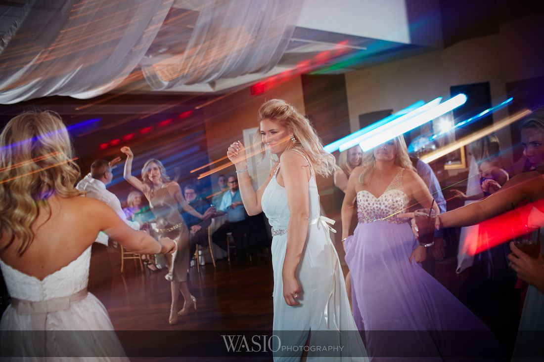 45_O3A8414 Arrowhead Golf Club Wedding - Paula + Josh
