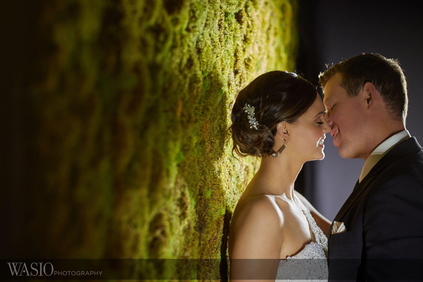 45_Venue-One-Wedding_Chicago_the-wit_0O3A3874 Venue One Wedding - Tracy & John