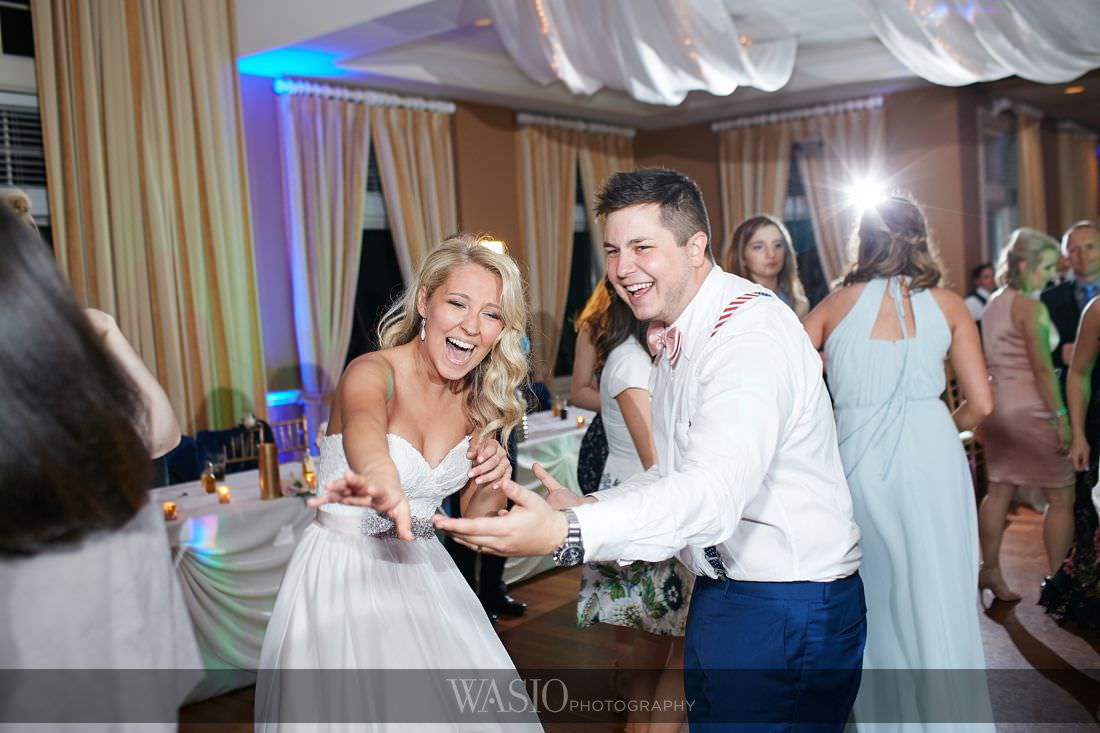 46_O3A8289 Arrowhead Golf Club Wedding - Paula + Josh