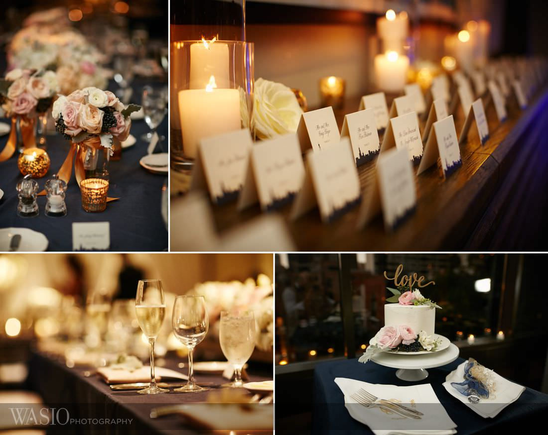 46_Thompson-Chicago-Weddingt_Jenna-Mike_02-copy Thompson Chicago Wedding - Jenna + Michael