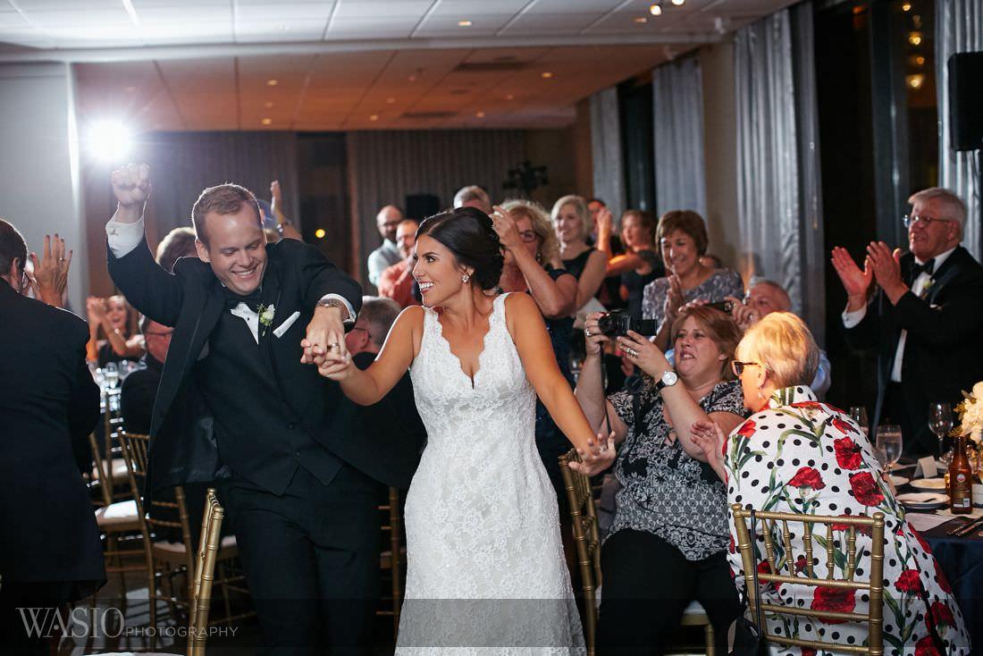 47_Thompson-Chicago-Weddingt_Jenna-Mike__O3A1668 Thompson Chicago Wedding - Jenna + Michael