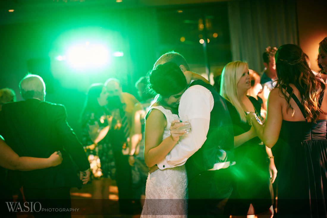 49_Thompson-Chicago-Weddingt_Jenna-Mike__O3A2343 Thompson Chicago Wedding - Jenna + Michael