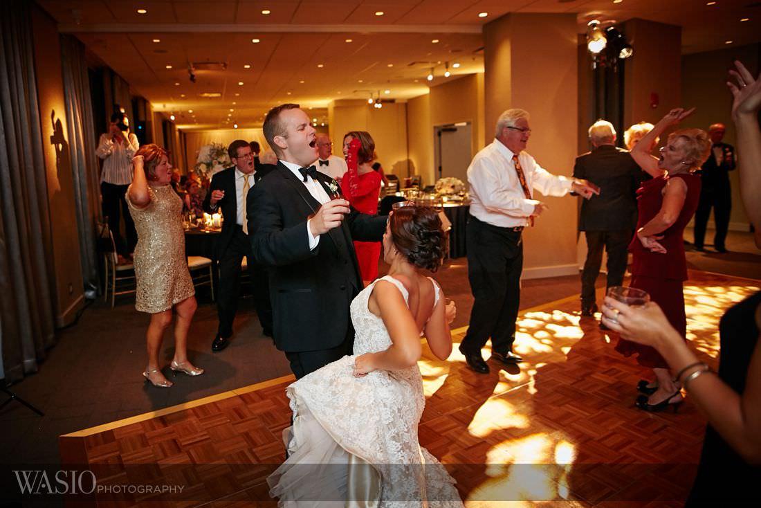 50_Thompson-Chicago-Weddingt_Jenna-Mike__O3A2185 Thompson Chicago Wedding - Jenna + Michael