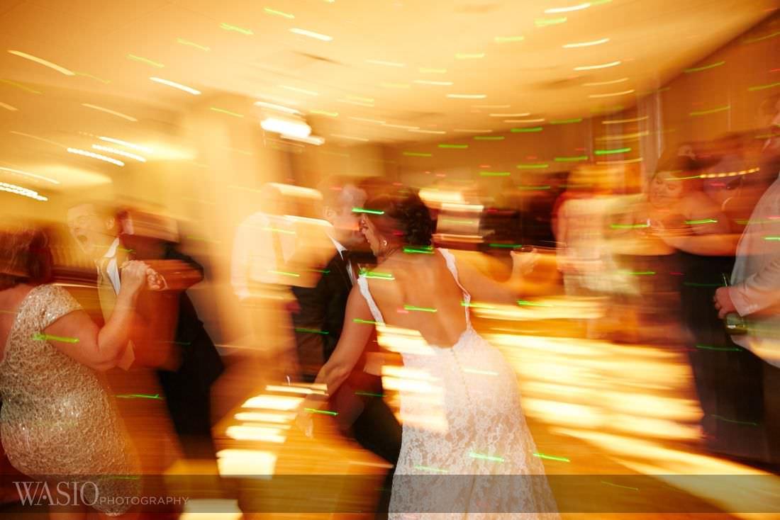 51_Thompson-Chicago-Weddingt_Jenna-Mike__O3A2210 Thompson Chicago Wedding - Jenna + Michael