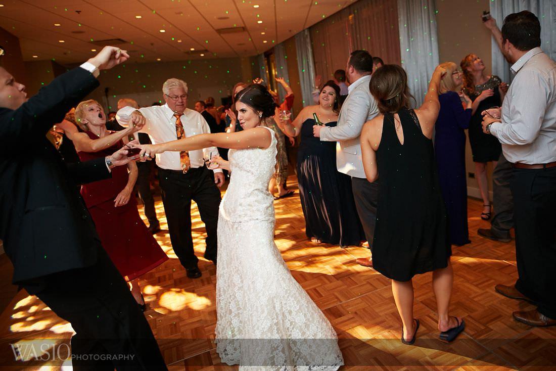 52_Thompson-Chicago-Weddingt_Jenna-Mike__O3A2201 Thompson Chicago Wedding - Jenna + Michael