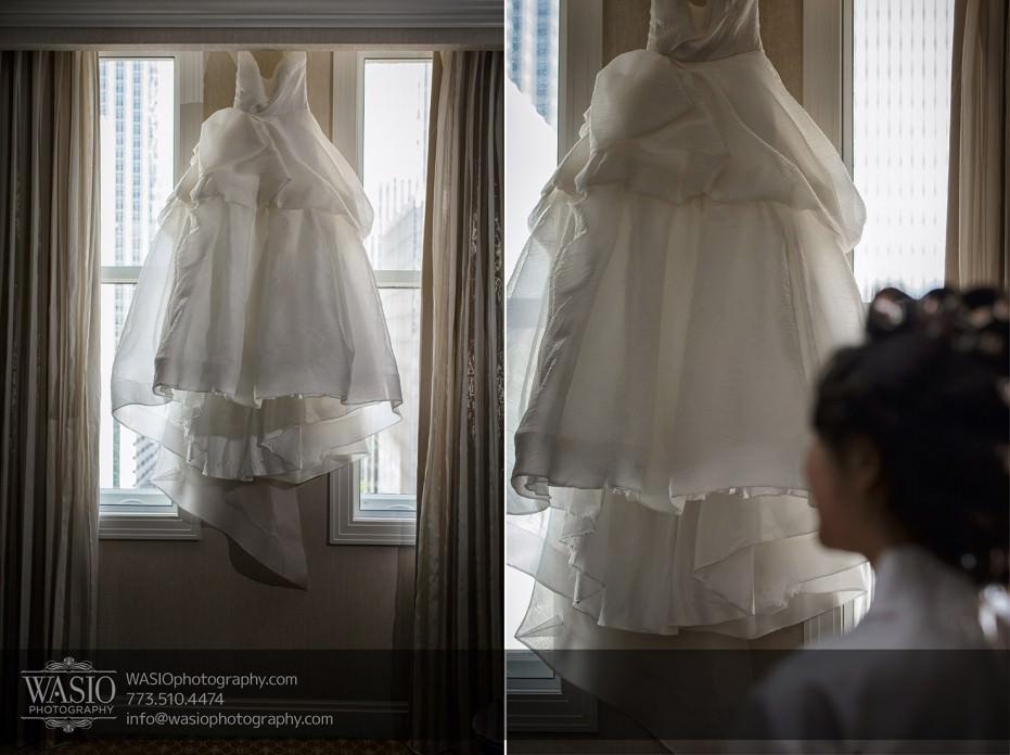 AP-WED-2014-_56P5958-Edit-931x696 Pazzo's 311 Chicago Wedding - Ayumi + Paul
