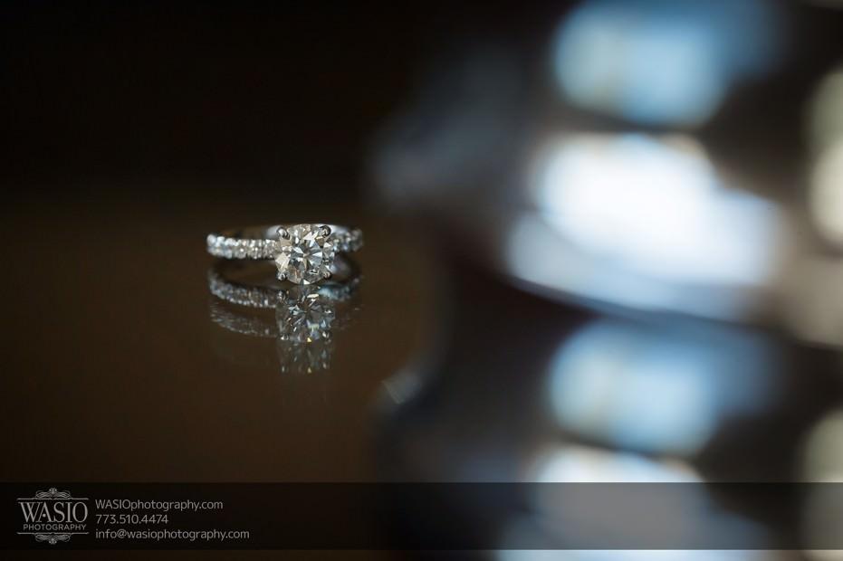 AP-WED-2014-_56P5976-Edit-931x620 Pazzo's 311 Chicago Wedding - Ayumi + Paul