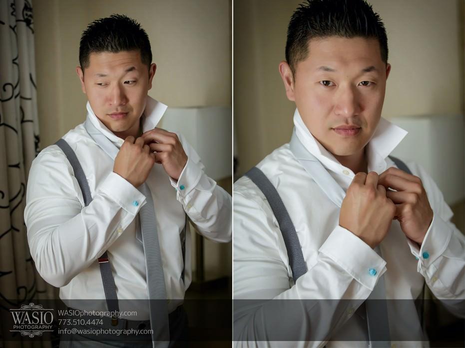 AP-WED-2014-_56P6078-Edit-931x696 Pazzo's 311 Chicago Wedding - Ayumi + Paul