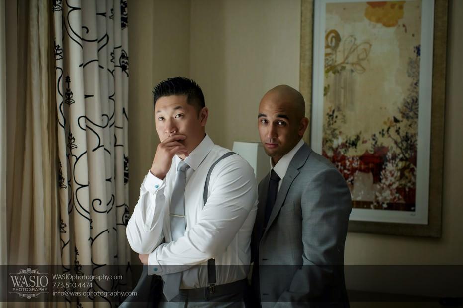AP-WED-2014-_56P6199-Edit-931x620 Pazzo's 311 Chicago Wedding - Ayumi + Paul