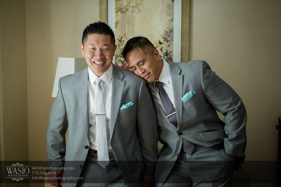 AP-WED-2014-_56P6301-Edit-931x620 Pazzo's 311 Chicago Wedding - Ayumi + Paul