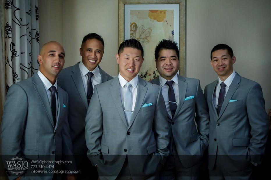 AP-WED-2014-_56P6327-Edit-931x620 Pazzo's 311 Chicago Wedding - Ayumi + Paul